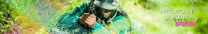 paintball picos de europa