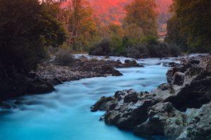 río-sella