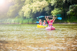 ribadesella-canoa-sella-descenso-asturias-viaje-bajada-rio